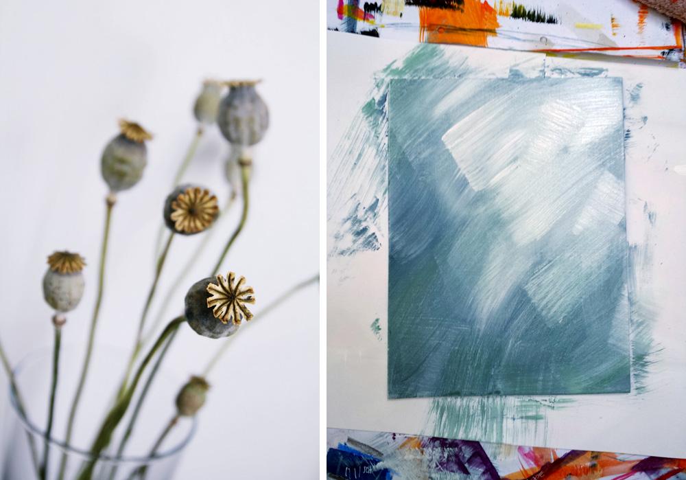 Left image credit: http://maijusaw.indiedays.com