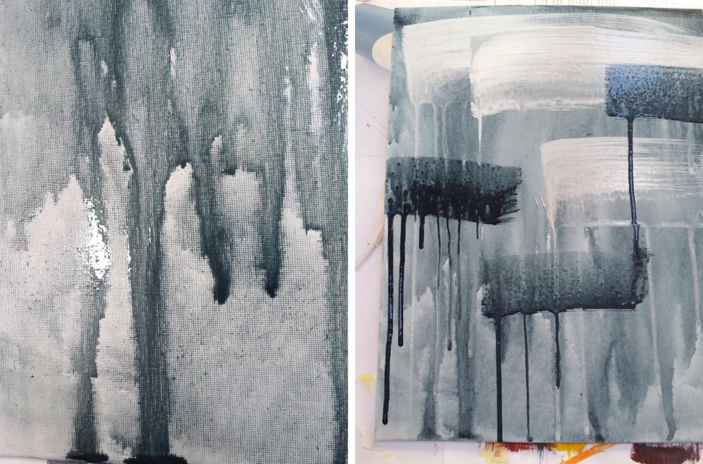 pinkmagnolia-paintingprocess-stepbystep-franziskaschwade-2