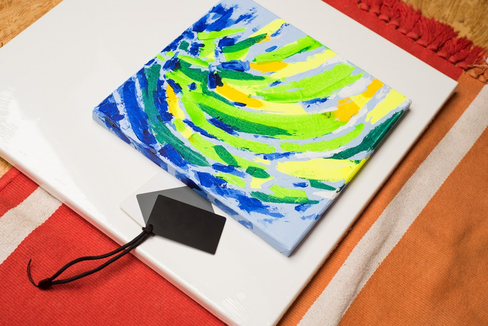 how-to-photograph-your-painting-franziskaschwade