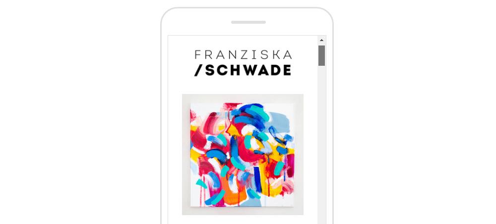 franziska-schwade-mailinglist