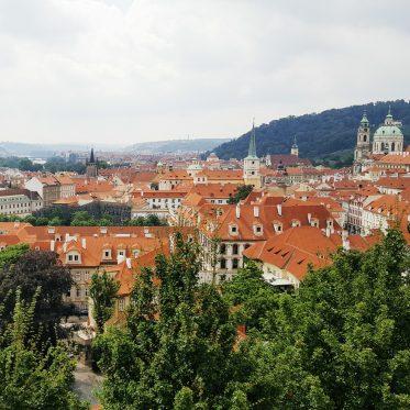 FranziskaSchwade-vacation-prague01