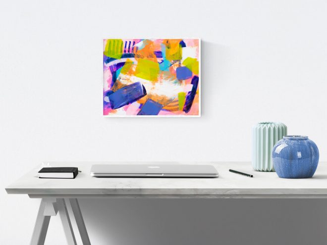 etsy-abstractpainting-2016-15-__