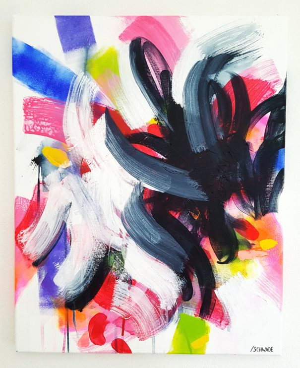 AbstractPainting-2016-13-sig